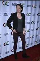 Celebrity Photo: Chyler Leigh 1200x1846   198 kb Viewed 48 times @BestEyeCandy.com Added 164 days ago
