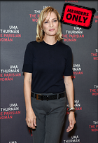 Celebrity Photo: Uma Thurman 3300x4800   1.6 mb Viewed 0 times @BestEyeCandy.com Added 48 days ago