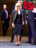 Celebrity Photo: Emilia Clarke 1581x2100   2.8 mb Viewed 0 times @BestEyeCandy.com Added 5 days ago