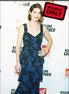 Celebrity Photo: Cobie Smulders 2276x3123   1.5 mb Viewed 0 times @BestEyeCandy.com Added 23 days ago