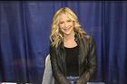 Celebrity Photo: Brittany Daniel 1200x800   104 kb Viewed 93 times @BestEyeCandy.com Added 431 days ago