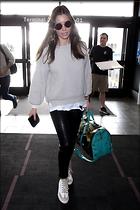 Celebrity Photo: Jessica Biel 1543x2315   588 kb Viewed 21 times @BestEyeCandy.com Added 38 days ago
