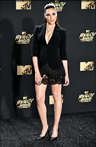 Celebrity Photo: Gal Gadot 1470x2250   360 kb Viewed 39 times @BestEyeCandy.com Added 16 days ago