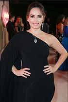 Celebrity Photo: Ana DeLa Reguera 800x1199   71 kb Viewed 15 times @BestEyeCandy.com Added 82 days ago