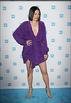 Celebrity Photo: Jessie J 1200x1760   222 kb Viewed 110 times @BestEyeCandy.com Added 439 days ago