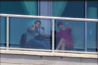 Celebrity Photo: Taylor Swift 1200x800   103 kb Viewed 69 times @BestEyeCandy.com Added 76 days ago