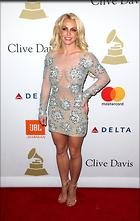 Celebrity Photo: Britney Spears 19 Photos Photoset #355258 @BestEyeCandy.com Added 430 days ago