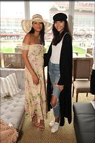 Celebrity Photo: Chanel Iman 1200x1803   317 kb Viewed 11 times @BestEyeCandy.com Added 31 days ago