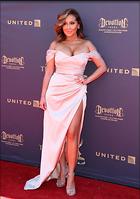Celebrity Photo: Adrienne Bailon 1200x1704   243 kb Viewed 94 times @BestEyeCandy.com Added 66 days ago
