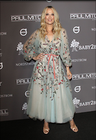 Celebrity Photo: Molly Sims 1200x1750   289 kb Viewed 26 times @BestEyeCandy.com Added 67 days ago