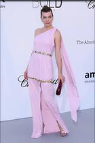 Celebrity Photo: Milla Jovovich 1200x1800   122 kb Viewed 19 times @BestEyeCandy.com Added 91 days ago
