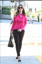 Celebrity Photo: Elizabeth Hurley 2550x3874   882 kb Viewed 27 times @BestEyeCandy.com Added 36 days ago