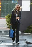 Celebrity Photo: Gwyneth Paltrow 1200x1713   279 kb Viewed 61 times @BestEyeCandy.com Added 392 days ago