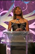 Celebrity Photo: Aisha Tyler 1976x3000   642 kb Viewed 38 times @BestEyeCandy.com Added 210 days ago