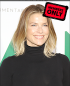 Celebrity Photo: Ali Larter 2439x3000   2.4 mb Viewed 3 times @BestEyeCandy.com Added 3 days ago