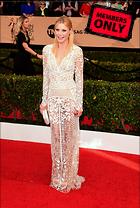 Celebrity Photo: Julie Bowen 2023x3000   1.9 mb Viewed 2 times @BestEyeCandy.com Added 9 days ago