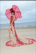 Celebrity Photo: Bai Ling 2560x3840   1,114 kb Viewed 45 times @BestEyeCandy.com Added 57 days ago