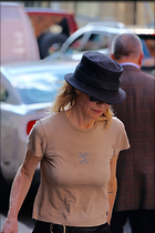 Celebrity Photo: Meg Ryan 1200x1800   226 kb Viewed 93 times @BestEyeCandy.com Added 197 days ago