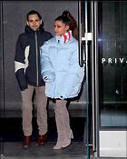 Celebrity Photo: Ariana Grande 1200x1497   282 kb Viewed 8 times @BestEyeCandy.com Added 30 days ago