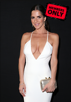 Celebrity Photo: Kelly Monaco 2491x3600   1.7 mb Viewed 2 times @BestEyeCandy.com Added 377 days ago