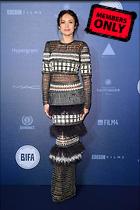 Celebrity Photo: Olga Kurylenko 3000x4500   2.3 mb Viewed 0 times @BestEyeCandy.com Added 7 days ago
