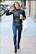 Celebrity Photo: Ashley Greene 2400x3550   849 kb Viewed 13 times @BestEyeCandy.com Added 34 days ago