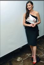 Celebrity Photo: Catherine Zeta Jones 1200x1788   165 kb Viewed 32 times @BestEyeCandy.com Added 35 days ago