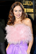 Celebrity Photo: Olga Kurylenko 1200x1800   297 kb Viewed 65 times @BestEyeCandy.com Added 222 days ago