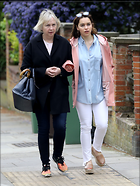 Celebrity Photo: Emilia Clarke 2200x2919   694 kb Viewed 21 times @BestEyeCandy.com Added 55 days ago