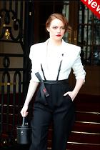 Celebrity Photo: Emma Stone 1200x1800   159 kb Viewed 22 times @BestEyeCandy.com Added 13 days ago