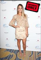 Celebrity Photo: Jessica Lowndes 2482x3600   2.3 mb Viewed 3 times @BestEyeCandy.com Added 87 days ago