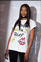 Celebrity Photo: Naomi Campbell 1200x1800   186 kb Viewed 2 times @BestEyeCandy.com Added 35 days ago