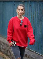 Celebrity Photo: Louise Redknapp 1200x1653   157 kb Viewed 21 times @BestEyeCandy.com Added 62 days ago