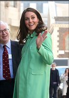 Celebrity Photo: Kate Middleton 1200x1686   202 kb Viewed 7 times @BestEyeCandy.com Added 40 days ago