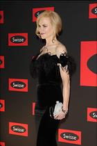 Celebrity Photo: Nicole Kidman 1200x1800   160 kb Viewed 31 times @BestEyeCandy.com Added 18 days ago
