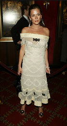 Celebrity Photo: Anna Friel 5 Photos Photoset #401967 @BestEyeCandy.com Added 21 days ago