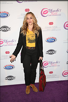 Celebrity Photo: Drea De Matteo 1200x1800   259 kb Viewed 65 times @BestEyeCandy.com Added 400 days ago