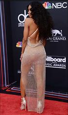 Celebrity Photo: Ciara 1200x2037   463 kb Viewed 39 times @BestEyeCandy.com Added 51 days ago