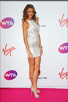 Celebrity Photo: Daniela Hantuchova 2013x3000   401 kb Viewed 110 times @BestEyeCandy.com Added 351 days ago