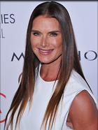 Celebrity Photo: Brooke Shields 1200x1594   240 kb Viewed 22 times @BestEyeCandy.com Added 14 days ago