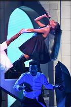 Celebrity Photo: Ariana Grande 1200x1800   188 kb Viewed 8 times @BestEyeCandy.com Added 53 days ago