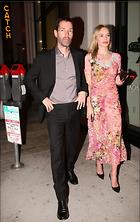 Celebrity Photo: Kate Bosworth 1200x1903   345 kb Viewed 10 times @BestEyeCandy.com Added 16 days ago