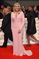 Celebrity Photo: Holly Willoughby 1200x1803   175 kb Viewed 63 times @BestEyeCandy.com Added 117 days ago