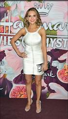 Celebrity Photo: Rachael Leigh Cook 1800x3150   712 kb Viewed 28 times @BestEyeCandy.com Added 38 days ago