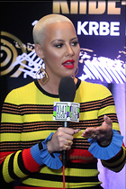 Celebrity Photo: Amber Rose 1200x1802   287 kb Viewed 47 times @BestEyeCandy.com Added 162 days ago