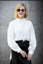 Celebrity Photo: Cate Blanchett 1200x1800   148 kb Viewed 12 times @BestEyeCandy.com Added 54 days ago