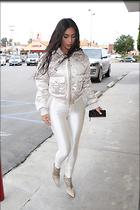 Celebrity Photo: Kimberly Kardashian 16 Photos Photoset #447423 @BestEyeCandy.com Added 96 days ago