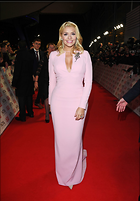 Celebrity Photo: Holly Willoughby 1200x1725   160 kb Viewed 56 times @BestEyeCandy.com Added 117 days ago