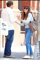 Celebrity Photo: Jessica Biel 2400x3600   1,122 kb Viewed 40 times @BestEyeCandy.com Added 55 days ago