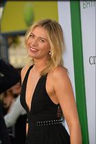 Celebrity Photo: Maria Sharapova 1200x1803   187 kb Viewed 86 times @BestEyeCandy.com Added 18 days ago
